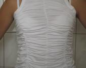 Balta maikutė