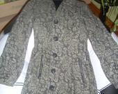 Nuostabuspilkas paltukas