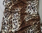 tigrine