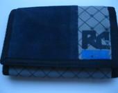 RC piniginė