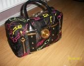 Louis Vuitton originalas!!!