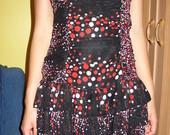 Suknelė Nauja xs