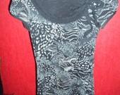 suknele (tunika)