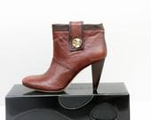 Miss sixty odiniai batai