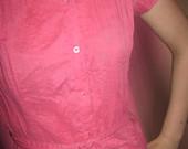 Marškinukai.