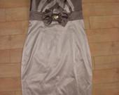 Suknele+dovana(kita suknele)
