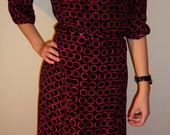 TH suknelė