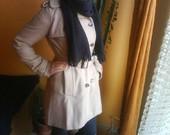 Laaabai gražus paltukas