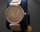 LV laikrodis tik 65lt!!!