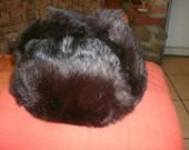 Triušinė kepurė
