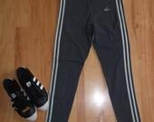 Adidas timputės