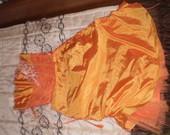 progine suknele(kaina su siuntimu)
