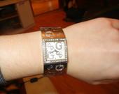 Orginalus Guess laikrodis