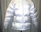 L / XL Gražuolė žieminė striukė