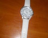 Laikrodukas