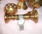 Stiliovas moteriškas laikrodukas