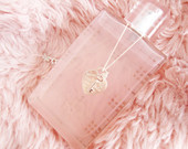 Burrbery (pink love song) 50 ml