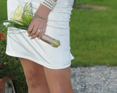 Nuostabi suknele, kukli , elegantiska !
