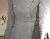 Paltukas