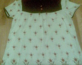 grazi   vasariska suknele (tunika)