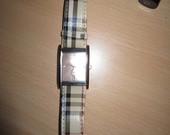 Burberry laikrodukas naujas tobulas