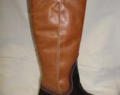Elegantline Nauji zieminiai batai