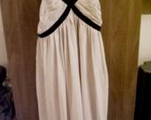 lengvai krentanti suknele H&M