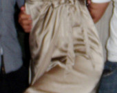 silkine NEXT suknele
