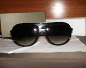 DIOR nauji akiniai nuo saules