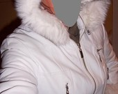 Balta, šilta odinukė