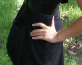 grazi suknele :)