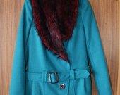 Naujas mielas paltukas
