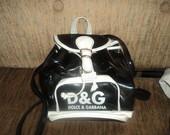 D&G rankine