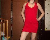 Sexi suknele