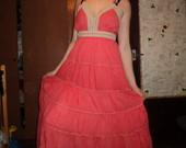 nauja wsarine suknele