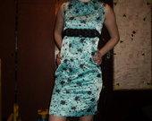 klasikine suknele