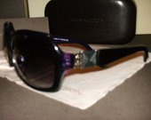 Louis Vuitton siu metu kolekcijos saules akiniai