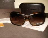 LV saules akiniai, originalus