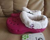 Crocs Mammoth C10/11