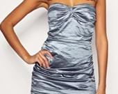 Nuostabi suknele!!!