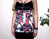 Sisters Point tunika-suknelė