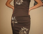 Vero moda suknelė
