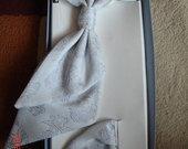 vyriskas kaklaraistis