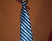 Moteriskas kaklaraistis