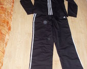 Originalus sport.kostiumas Adidas
