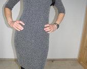 Sumazinta kaina Grazi suknute