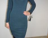 Mazesne kaina! Nauja suknele- tunika
