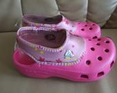 Crocs Crocling Kids M2/W4