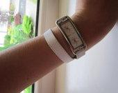 Hermes naujas laikrodis