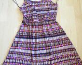 Nauja suknele su petneselemis